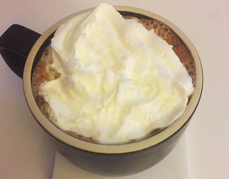 Warm_rich_and_ready_when_you_are_hot_cocoa_mix