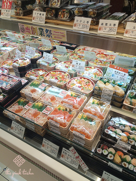 tokyo_day-two_39