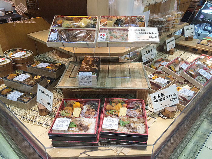 tokyo_day-two_43