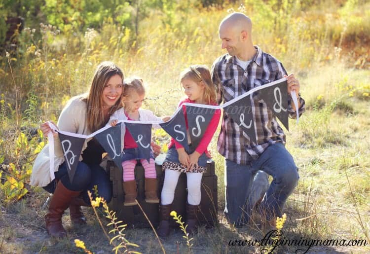 web Easy Photo Props for Family Pictures 12