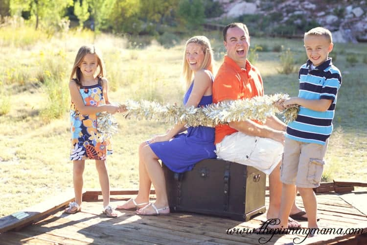 web Easy Photo Props for Family Pictures 15