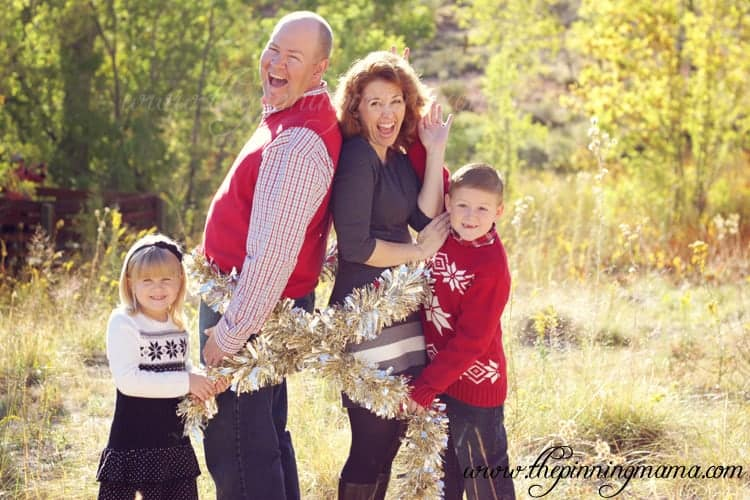 web Easy Photo Props for Family Pictures 16