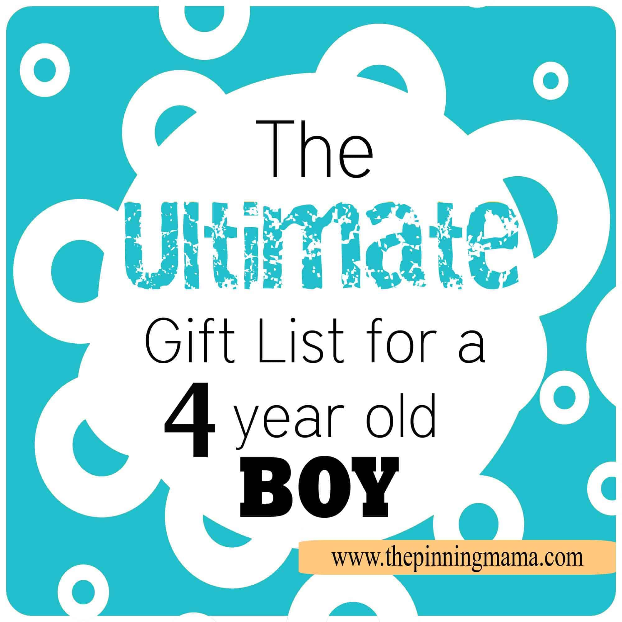 Christmas Gift Ideas 15 Year Old Boy Part 30 Christmas