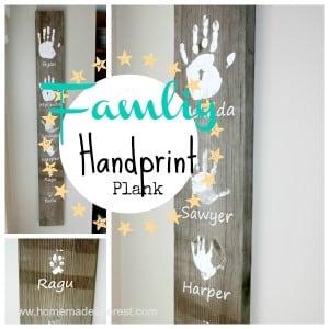 familyhandprintplank_square_feature