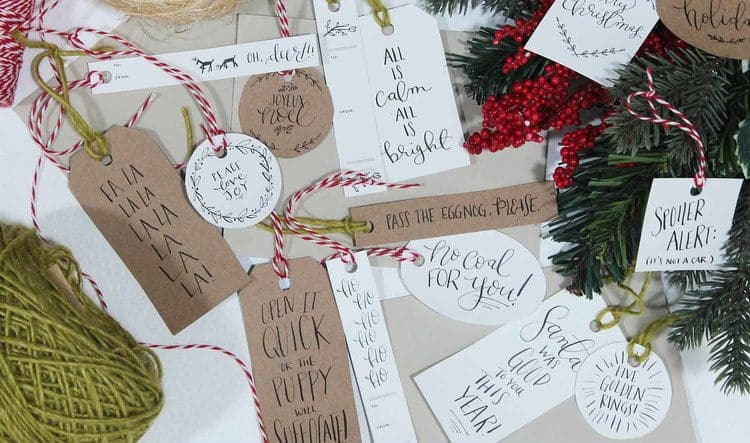 christmas_gift_tags_holleymaherblog
