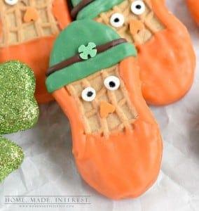 leprechaun_cookies_closeup