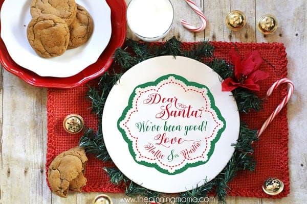 santa-cookie-plate-2