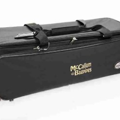 Bagpipes Cases