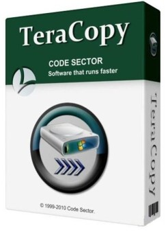 TeraCopy pro serial number for activation