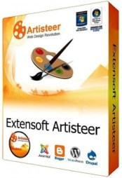 Artisteer crack download