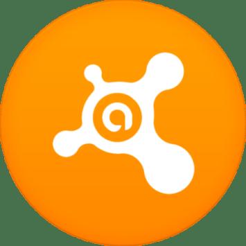 Download Avast Crack till 2050