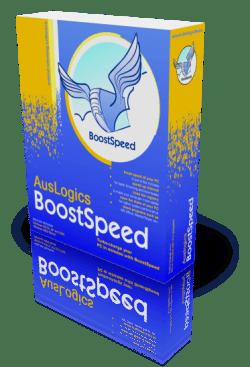 Auslogics BoostSpeed Premium crack torrent