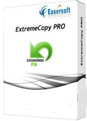 ExtremeCopy Pro full crack & serial numbers for free activation