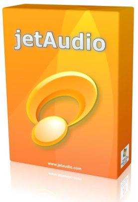 jetAudio Plus VX crack torrent download