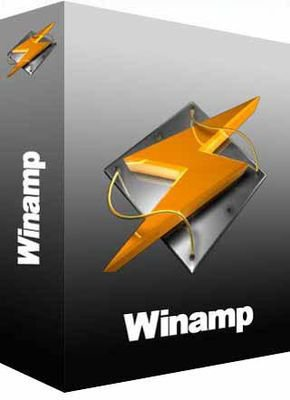 Winamp PRO serial number for activation