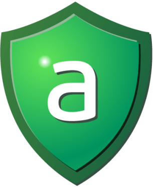 Adguard lifetime license key