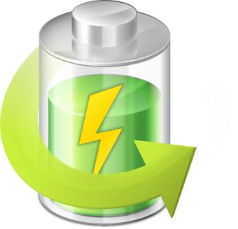 Battery Optimizer Crack download