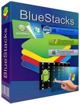BlueStacks 4 offline installer 2020 setup