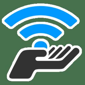 Connectify Hotspot crack download