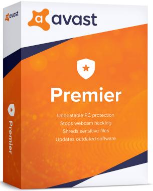 Download Avast Premier Key Generator
