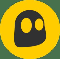 Cyberghost 6 VPN Pre - Cracked torrent download