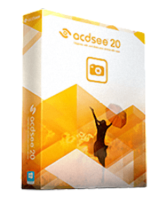 ACDSee 20 crack torrent download