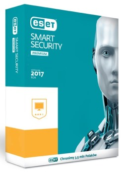 ESET Smart Security Premium TNod Lifetime Crackfix