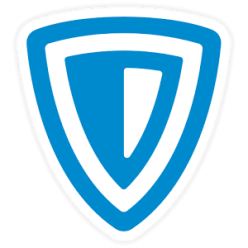 ZenMate VPN Premium Crack