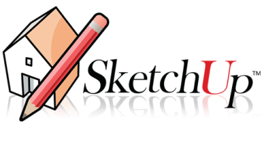 SketchUp Pro Crack torrent download