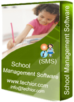 Download Techior School Management Software Premium crack