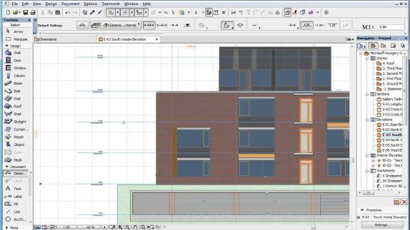 ARCHICAD 21 patch download