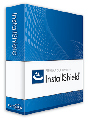 InstallShield crack download