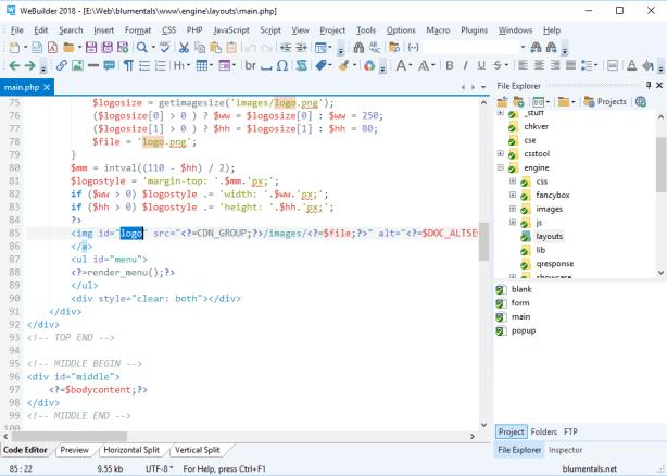 WeBuilder v15.0 serial number & activation license