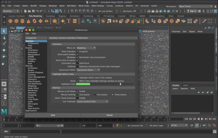 Autodesk Maya 2020 serial key generator for license activation