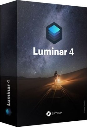 Luminar Crack Download for Windows PC - torrent