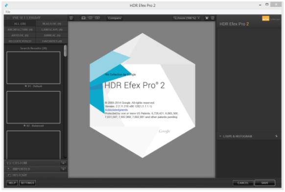 DxO Nik Collection 1.2.11 crack download torrent