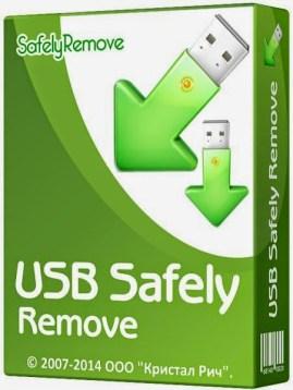 USB Safely Remove crack download