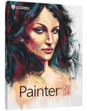 Corel Painter 2018 Crack