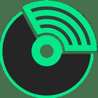 TunesKit Spotify Converter crack download