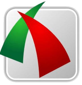 Download FastStone Capture crack