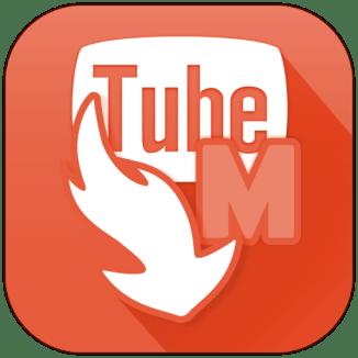 TubeMate downloader crack for windows