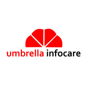 umbrella infocare