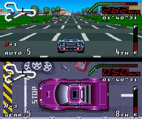 Image result for topgear video game