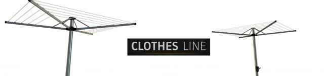 _Clothesline