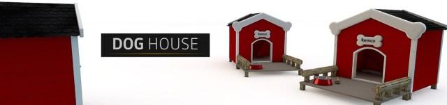 _Dog-House
