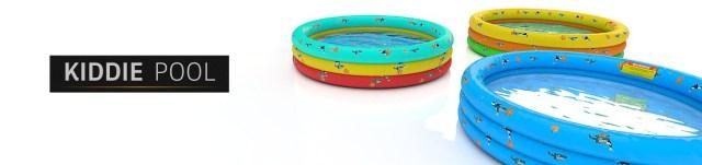 _Kiddie-Pools