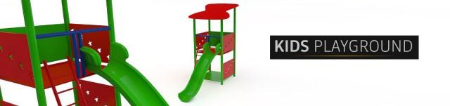 _Kids-Playground