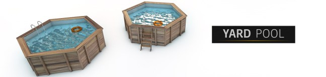 _Pool