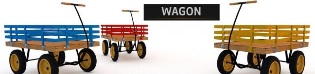 _Wagon