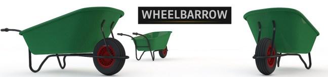 _Wheelbarrow